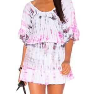 Tiare Hawaii Rosie Dress